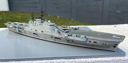 starboard bow view (like IWM).jpg