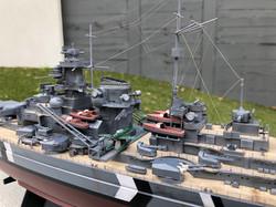 Port midships.jpg