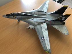 F-14A Left wings open.jpg