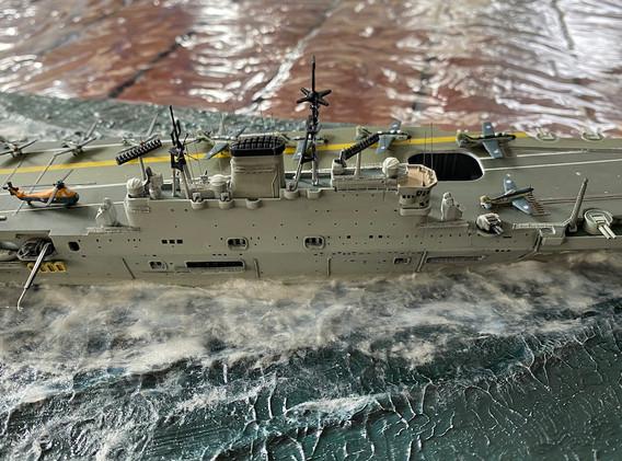 port midships detail.jpg