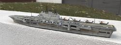 port stern 3 old.jpg