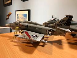 A-4M left.JPG