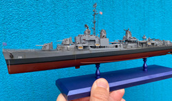 USS Gearing  IMG_5044