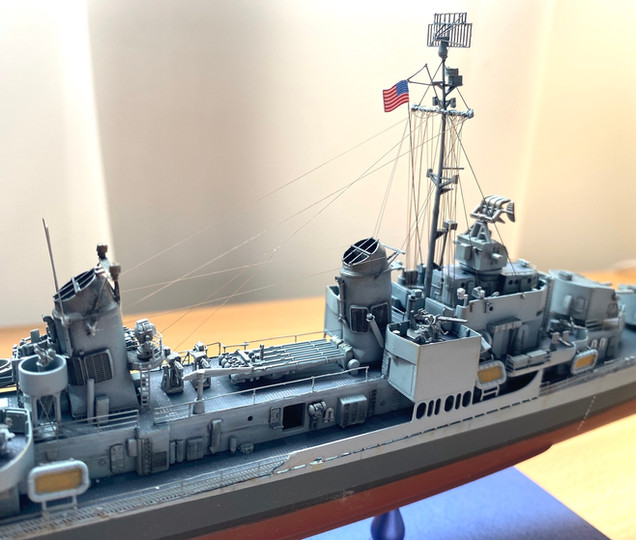 midships detail indoors.jpg