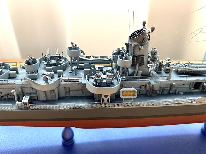 starb midships details.jpg