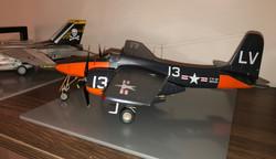 F14A & F7F-3Pa.jpg