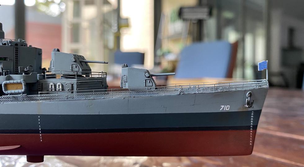 starboard fore detail.jpg