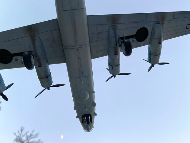 7 PB4Y-2 ventral 4 (landing).jpeg