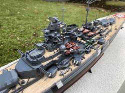Detail port midships.jpg