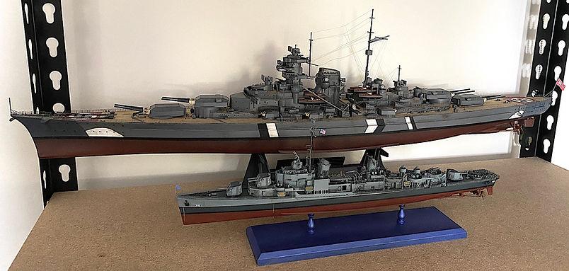 Gearing vs. Bismarck.jpg