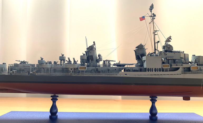 starb midships side detail.jpg