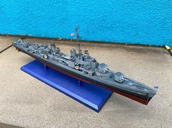 USS Gearing IMG_5031