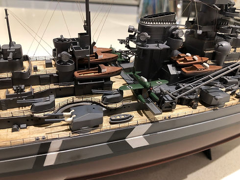 Bismarck detail.jpg
