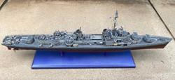 USS Gearing IMG_5028