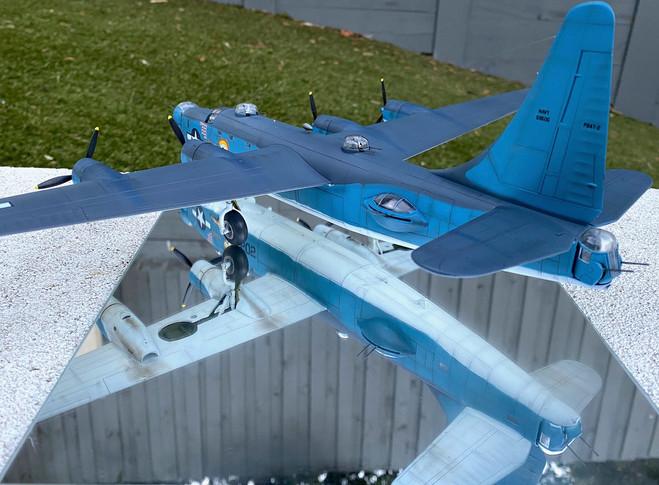2 PB4Y-2 under surface 2.jpeg
