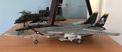 F-14A side view wings closed.jpg