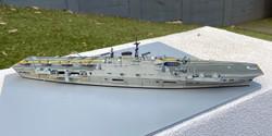 starboard upper.jpg