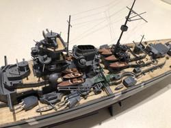 Detail midships top.jpg
