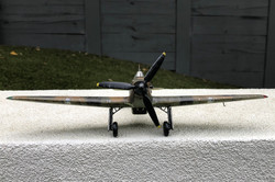 Front view.jpg