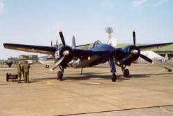 Grumman_F7F_Tigercat_at_RIAT_1993.jpg
