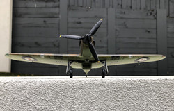 Front view 2.jpg