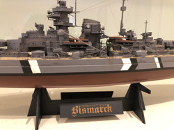 Detail midships and stand.jpg