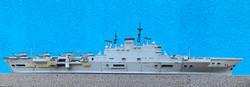 starboard blue bckd.jpg