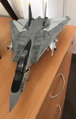 F-14A wings closed_a.jpg
