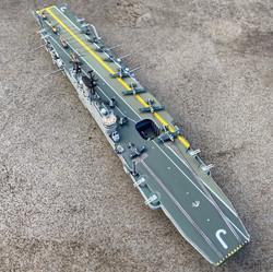 bow deck view.jpg