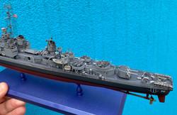 USS Gearing IMG_5047