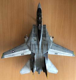 F-14A Top wings open.jpg
