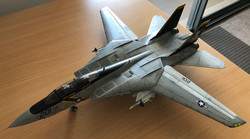 F-14A Top left front.jpg