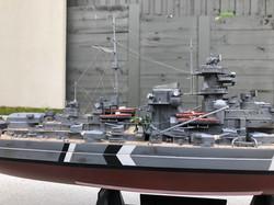 starboard midships.jpg
