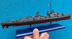 USS Gearing IMG_5042