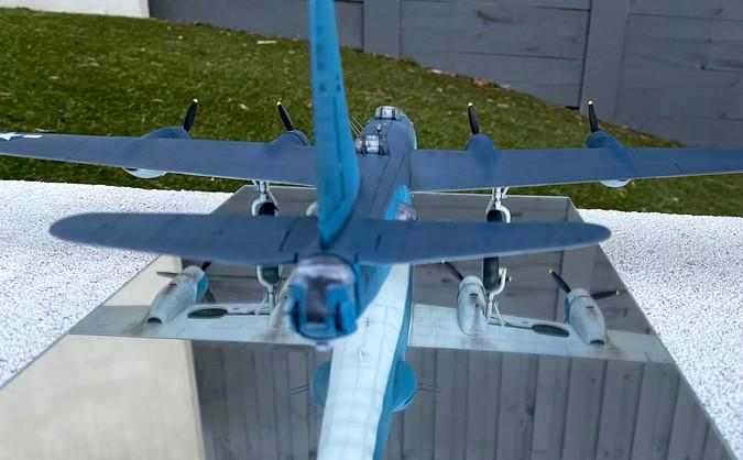 3 PB4Y-2 under surface 3.jpeg
