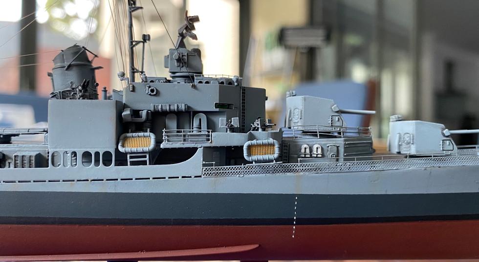 starboard detail.jpg