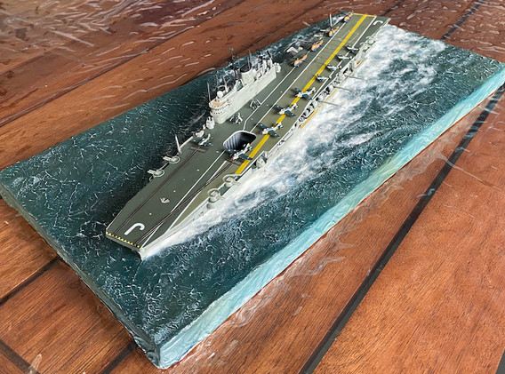 diorama starboard fore.jpg
