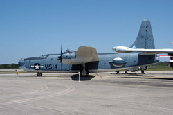 Consolidated_PB4Y-2_Naval_Aviation_Museu
