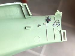cockpit detail left.jpeg