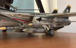 F-14A weapons detail.jpg