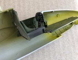 Cockpit partial 2.jpg