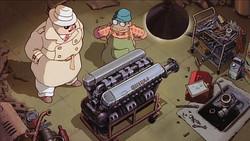 engine reference.jpg