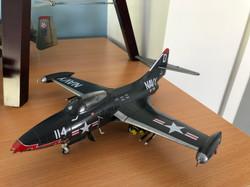 F9F-2 Top left view.jpeg