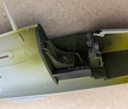 Cockpit partial 1.jpg