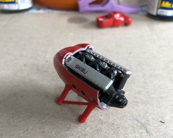 engine being built.jpg