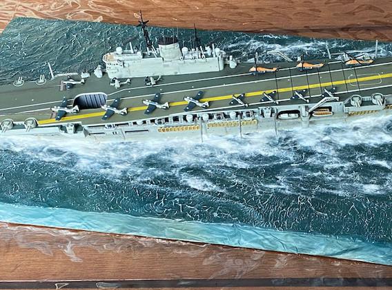 diorama starboard.jpg