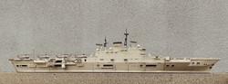 starboard profile old.jpg
