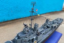 USS Gearing IMG_5038