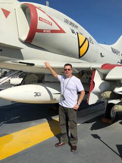 USSMidway.jpg