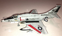 A-4M top left view.jpg